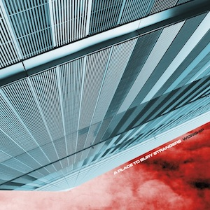 APTBS - Worship cover art