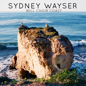 sydney wayser bell choir coast
