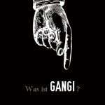 "Gangi gesture is cover 150x150 Video: GANGI – ""Railways nos. 1 27″"