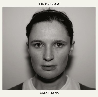 Lindstrom Smalhans cover