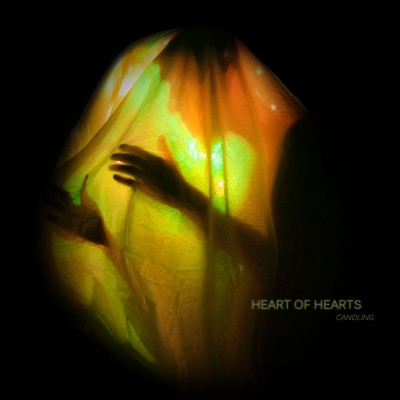 Heart of Hearts Candling cover