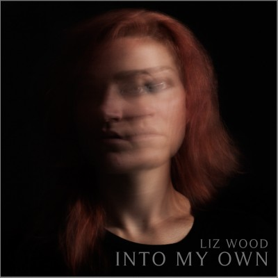 Liz Wood Into My Own EP