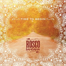 Rosco Banadana Time To Begin