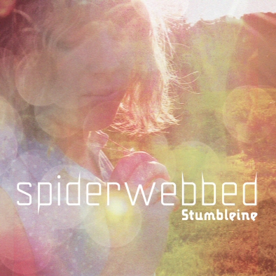 Stumbleine Spiderwebbed