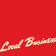 Titus Andronicus Local Business cover