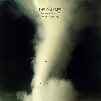 The Walkmen dance with your partner