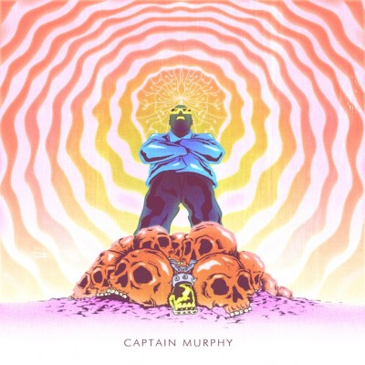 Captain Murphy / Flying Lotus