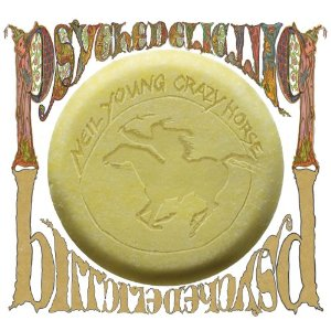 Neil Young Pill