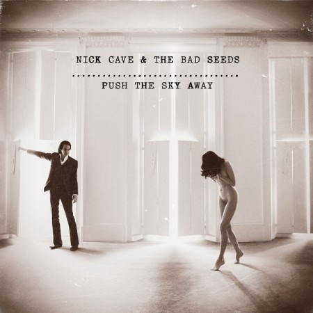 "Nick Cave and the Bad Seeds – ""Higgs Boson Blues"" Video"