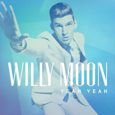 Willy Moon Yeah Yeah