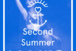 """YACHT – """"Second Summer"""" – Download"""