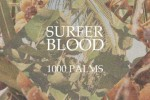 Surfer Blood – 1000 Palms Review