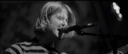 Christopher Owens Here We Go Again