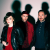 CHVRCHES Announce 2014 North American Tour Dates