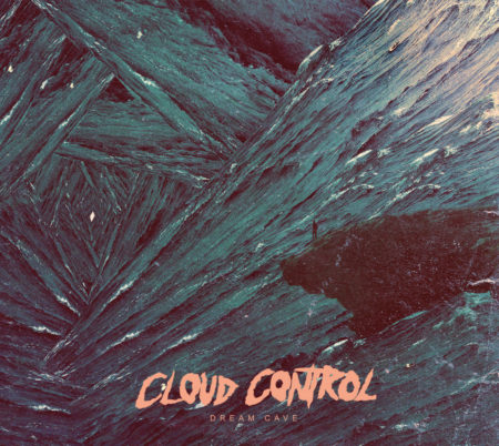 Cloud Control Dream Cave