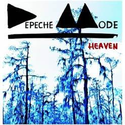 Depeche Mode Heaven
