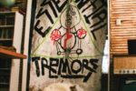 J Roddy Walston & the Business – Essential Tremors Review