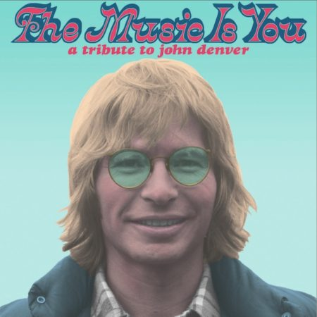 J. Mascis and Sharon Van Etten Tribute John Denver