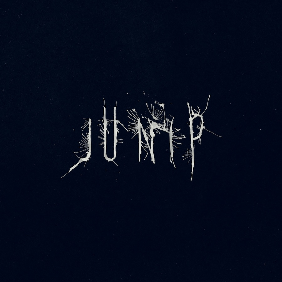 Junip ST art