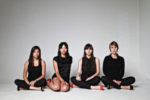 La Luz in Van Accident, Cancel Remaining Tour dates