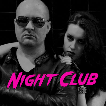 Night Club album