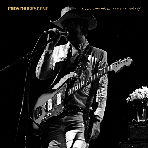 http://www.earbuddy.net/wp-content/uploads/Phosphorescent-live-at-the-music-hall.jpg