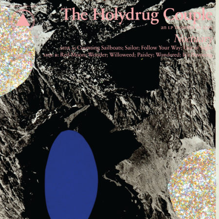 THE HOLYDRUG COUPLE NOCTUARY