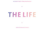 "Viceroy feat. Penguin Prison – ""The Life"" (Dave Edwards Remix)"