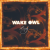 "Wake Owl – ""Candy"""