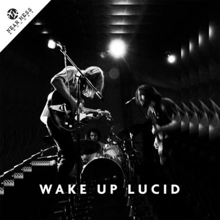 Wake Up Lucid