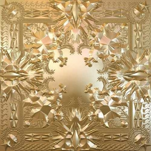 WatchTheThrone