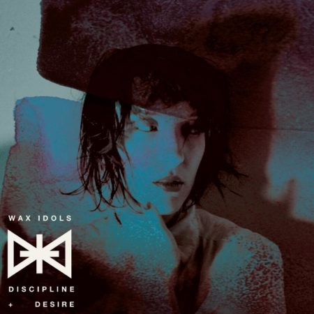Wax Idols Discipline and Desire