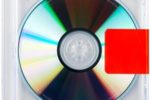 Own It or Disown It: #209: Kanye West, Yeezus