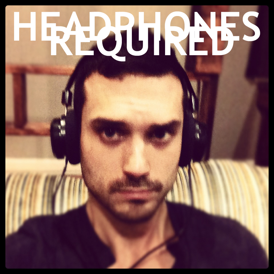 headphones_required_for_bandcamp_2