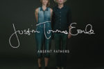 Justin Townes Earle Announces <i>Absent Fathers</i>