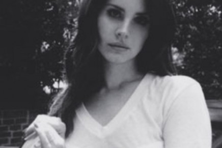"Lana Del Rey Shares Initial Dates of ""Endless Summer Tour"""