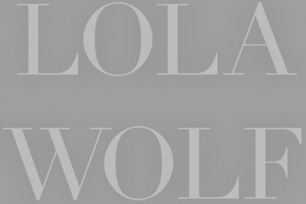 LOLAWOLF – LOLAWOLF EP Review