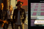 "Metric Share Video for New Song, ""Too Bad, So Sad"""