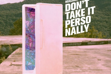 Niagara – Don't Take It Personally Review