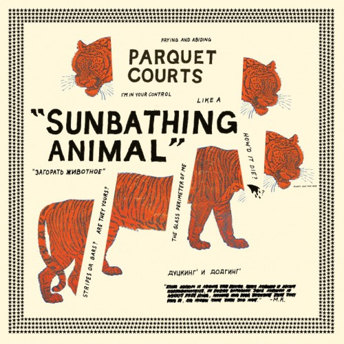 parquet-courts-sunbathing-animal-e139643