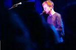 Perfume Genius in LA (10/19/14) Live Review