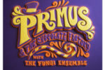 Primus &#8211; <i>Primus &#038; the Chocolate Factory</i> Review