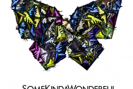 SomeKindaWonderful – SomeKindaWonderful Review